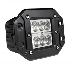 Name:  18w 3in. cube flush mount.jpg