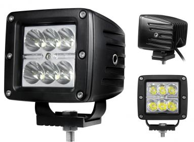 Name:  18w 3in. cube with 6 osram Leds.jpg