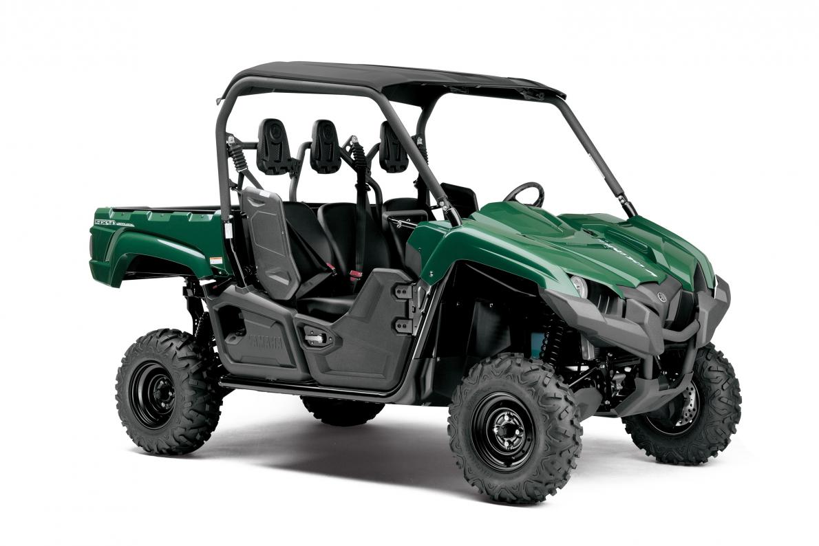 Name:  2014YamahaViking.jpg